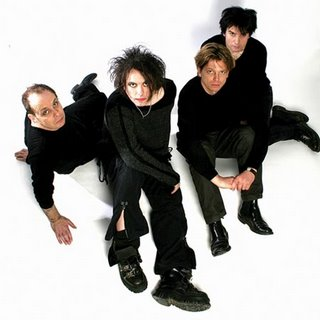 thecure.jpg