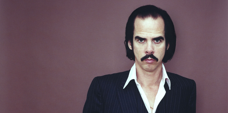 730x362_Nick_Cave