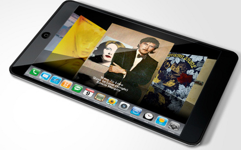 apple-tablet-2