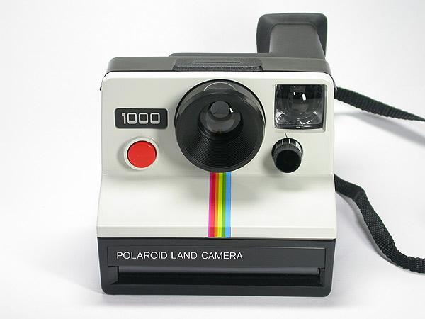 6843-polaroid-10001